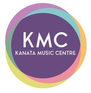 Kanata Music Centre